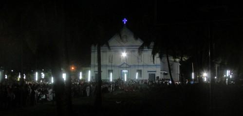 chakiath church.jpg