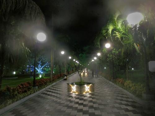 Subhash Bose Park.jpg