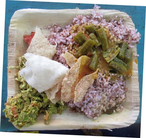 organic meal.jpg