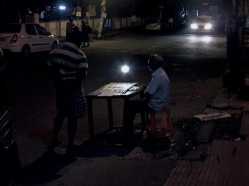 lottery ticket seller.jpg