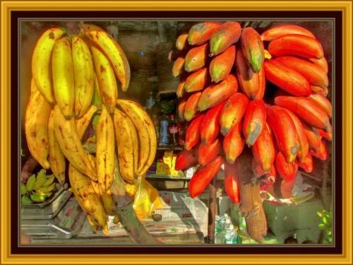 red banana.jpg