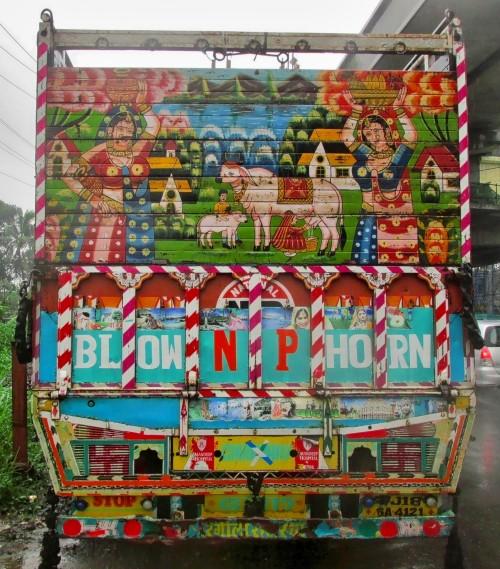 truck art.jpg
